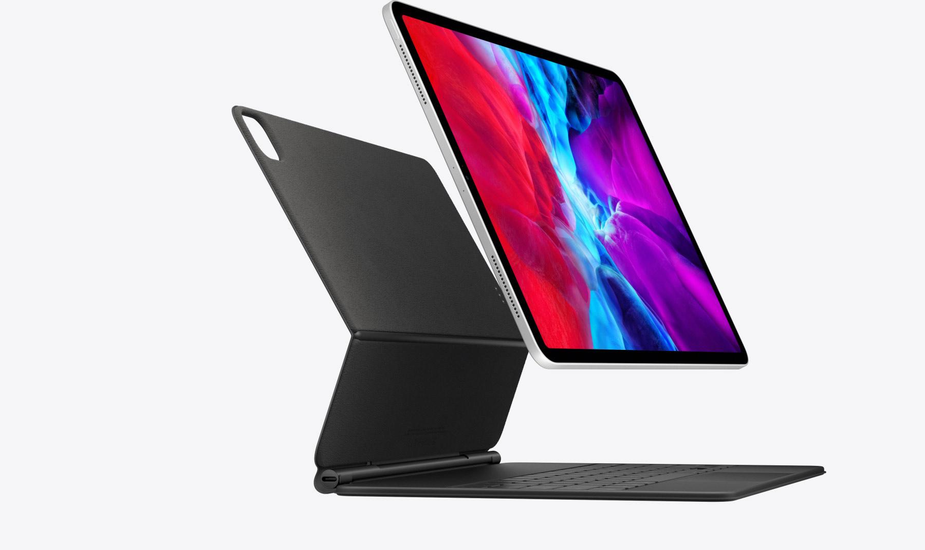 Ipad Pro Apple Ca