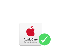 باقة الحماية AppleCare Protection Plan