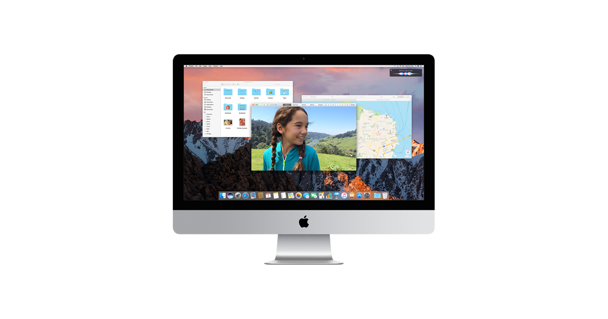 macOS - How to Upgrade - Apple (AE)