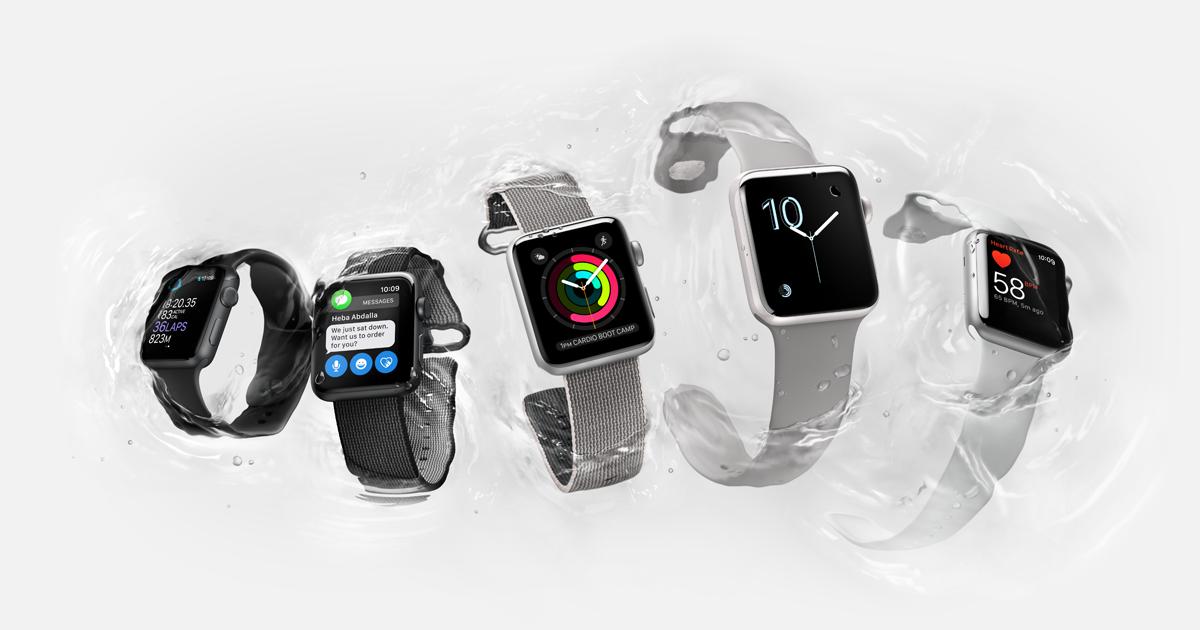 apple 3 watch price. apple 3 watch price