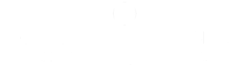 Climate change is a real problem, so we're taking real action.
