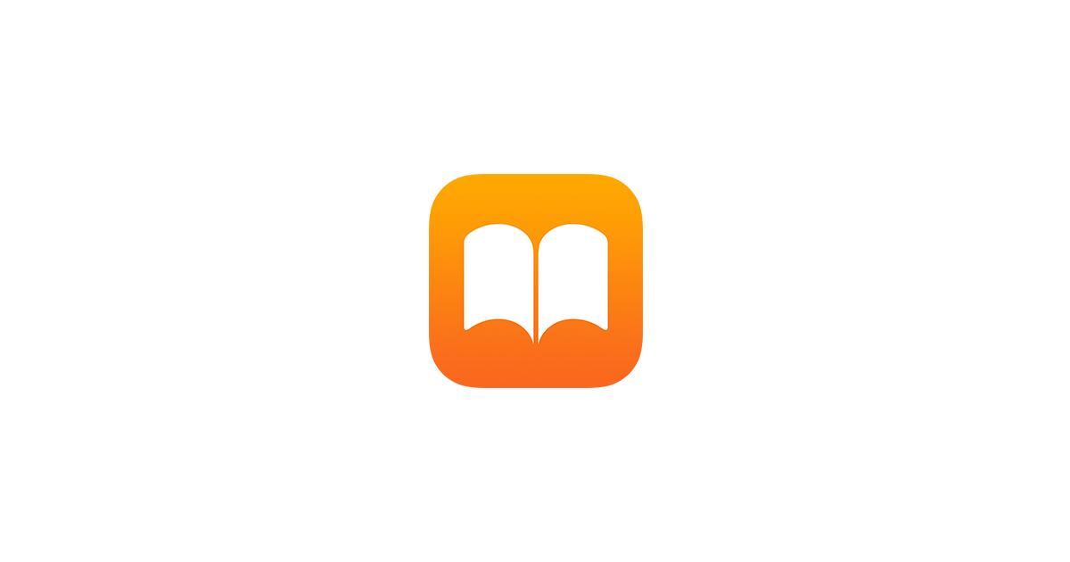 High School Dxd Light Novel Epub Download Mac