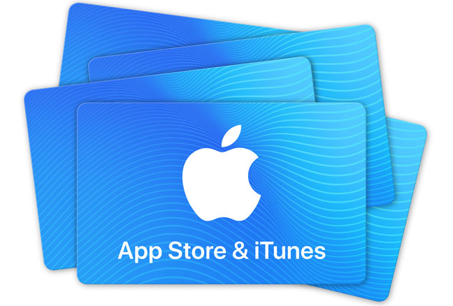 photograph about Printable Itunes Gift Card known as iTunes - iTunes Items for Business enterprise - Apple (AU)
