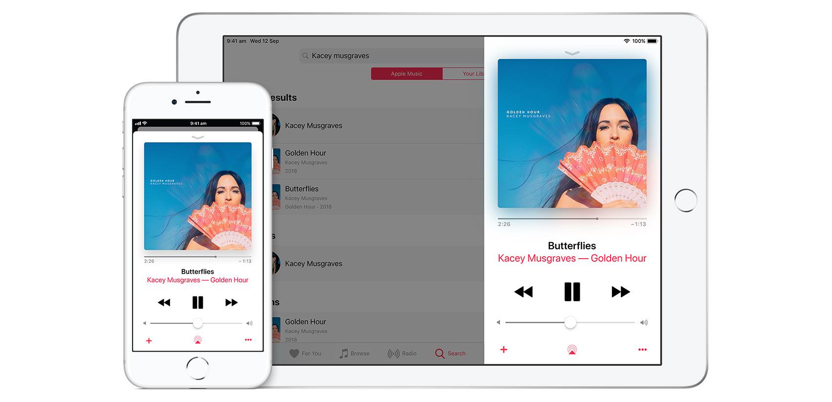 iTunes - Link to iTunes - Apple (AU)