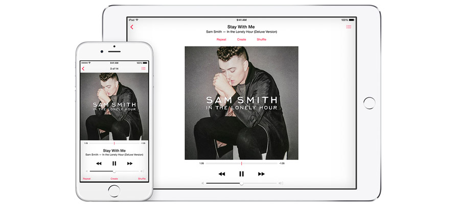 apple itunes store australia