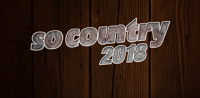 So Country 2018