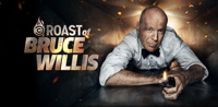 The Comedy Central Roast of Bruce Willis (Uncensored)