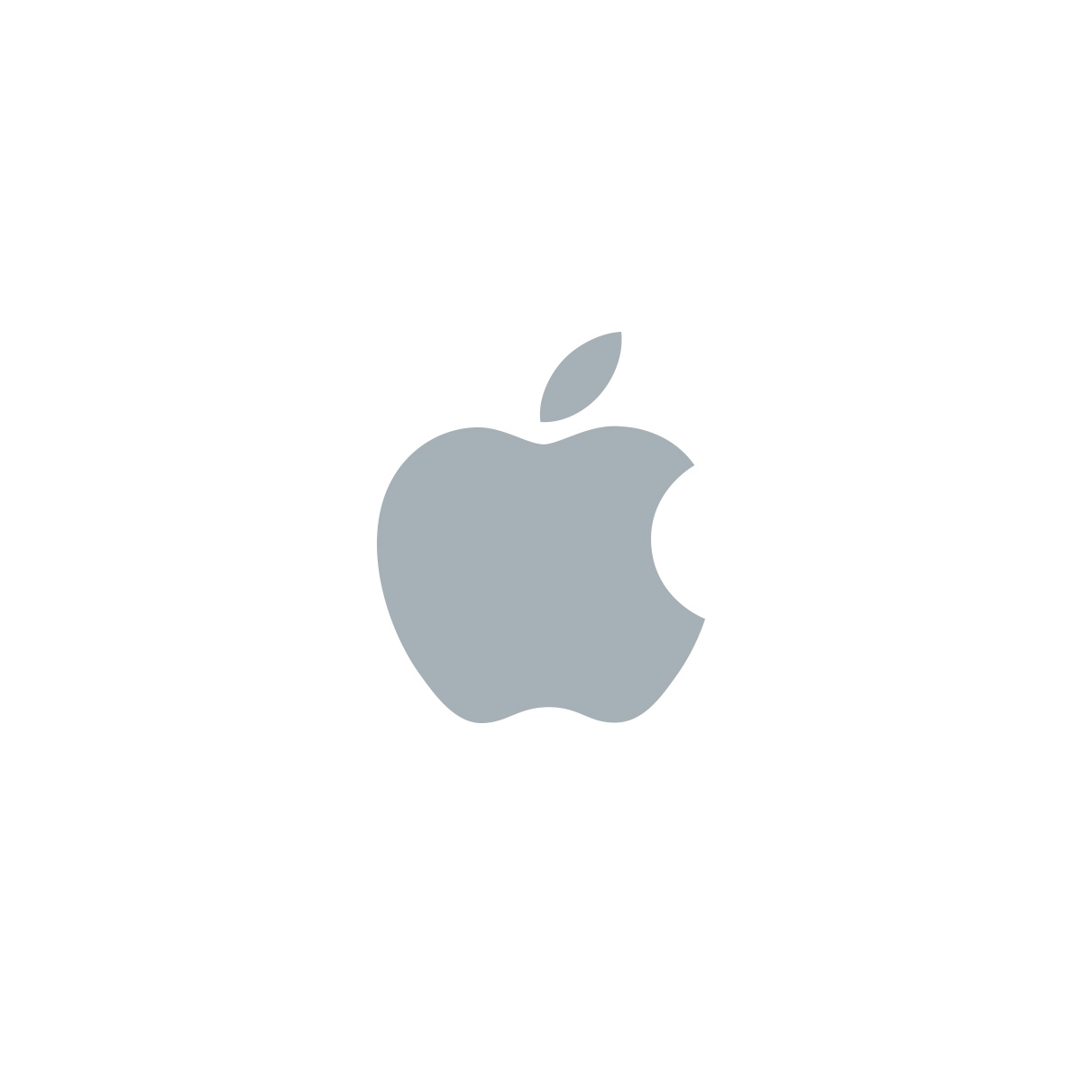 How to Contact Us - Apple (CA)