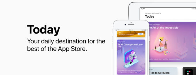 Apple ringtones for iphone im too sexy