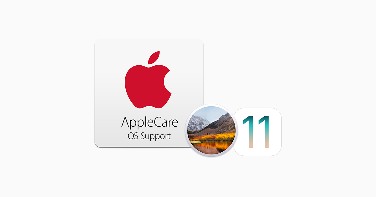 support applecare it departments products apple ca 87894