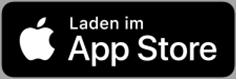 Jetzt im App Store