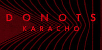 Karacho (Deluxe)