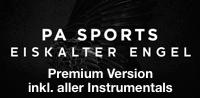 Eiskalter Engel (Premium Version)