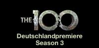The 100, Season 3