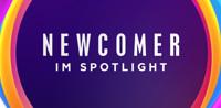 Newcomer im Spotlight