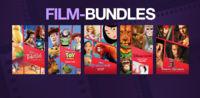 Film-Bundles