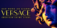The Assassination of Gianni Versace: American Crime Story, Staffel 2