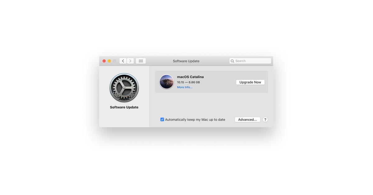 Updating my mac os updating pdf