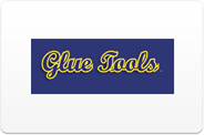 Glue Tools QuickTime Komponente
