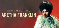 DT - MUSIC - Aretha Franklin - CSR - 43255150
