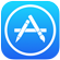 Mariana Apps free for iPhone/iPad screenshot