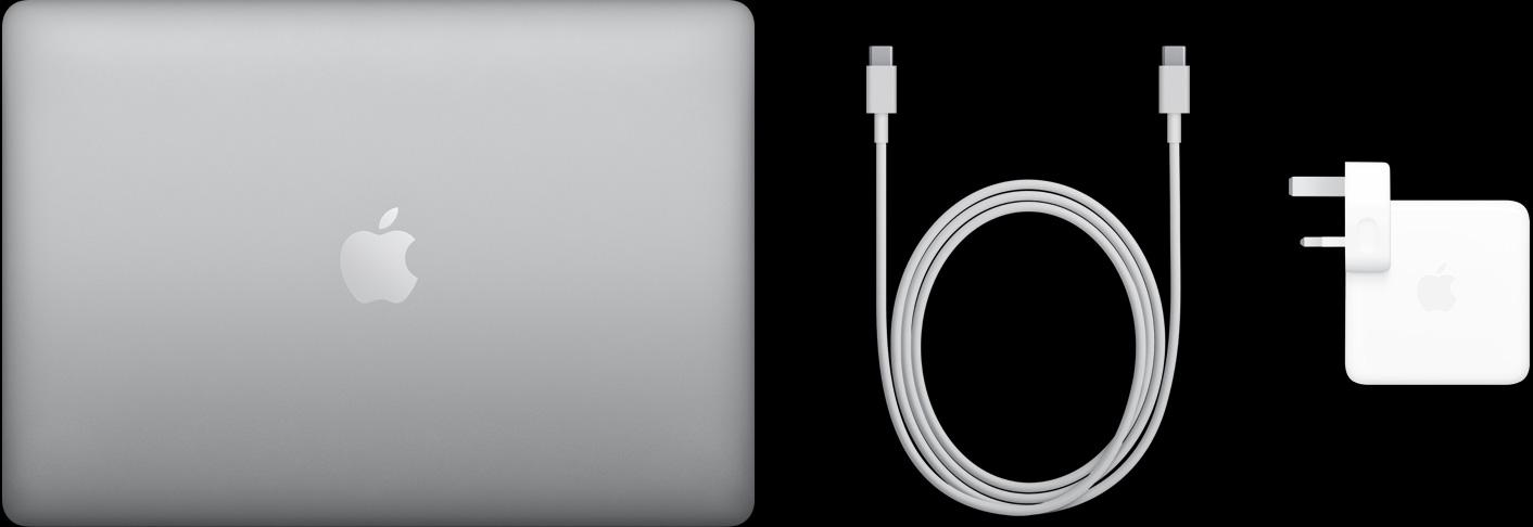 imovie 字幕 macbook