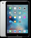 iPad Air Wi‑Fi and Cellular, 32 GB Space Grey