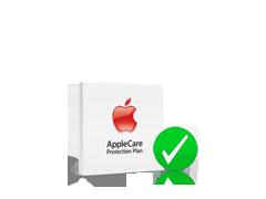 Apple (India) - Support - AppleCare - iPod