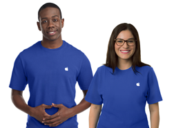 how to call applecare support