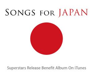 iTunes, App Store and Mac App Store