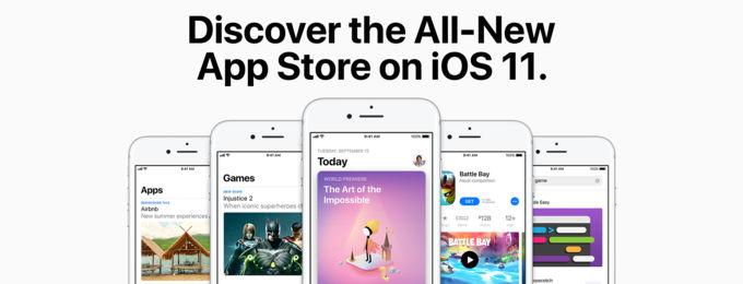 Itunes Chart 100 Uk: iTunes - iTunes Charts - Applerh:apple.com,Chart