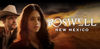 Roswell, New Mexico, Season 1