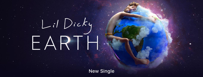 billboard hot 100 singles chart 2019 free download