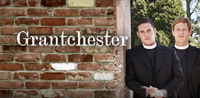 Grantchester, Season 4