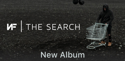 Single top 100 download