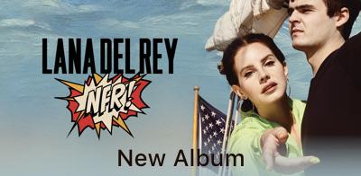 iTunes - iTunes Charts - Apple