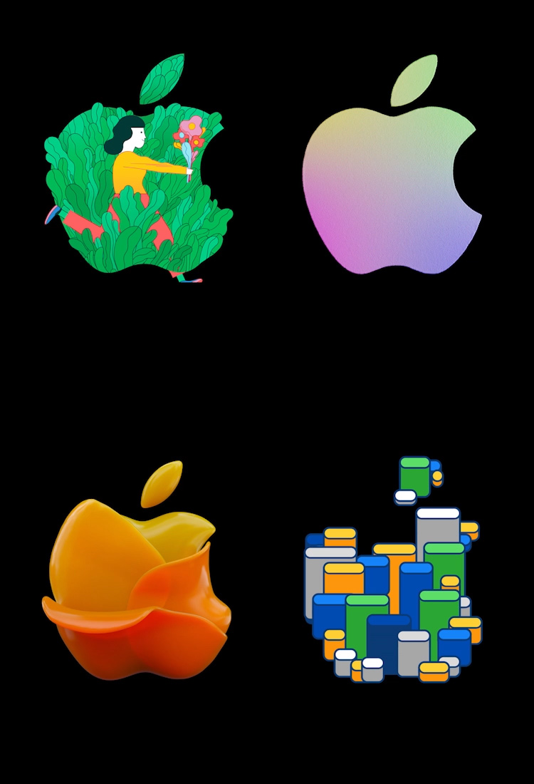 Apple Jobs At Apple