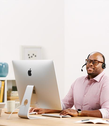 Apple Support Advisor Jobs At Apple Apple