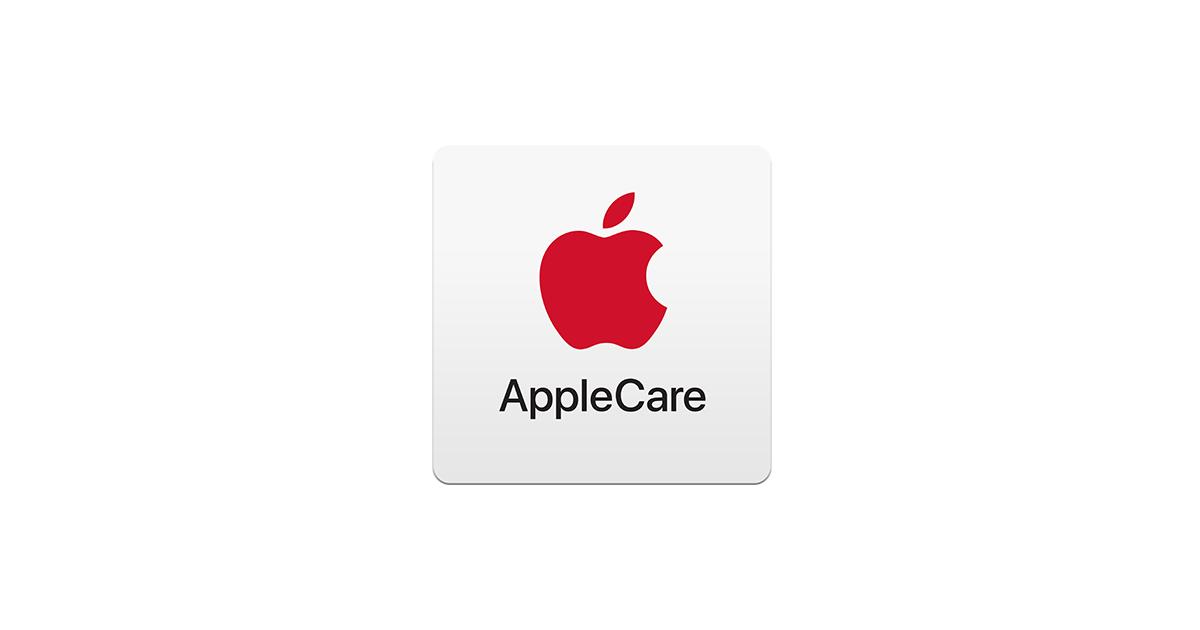 AppleCare製品 - Apple(日本)