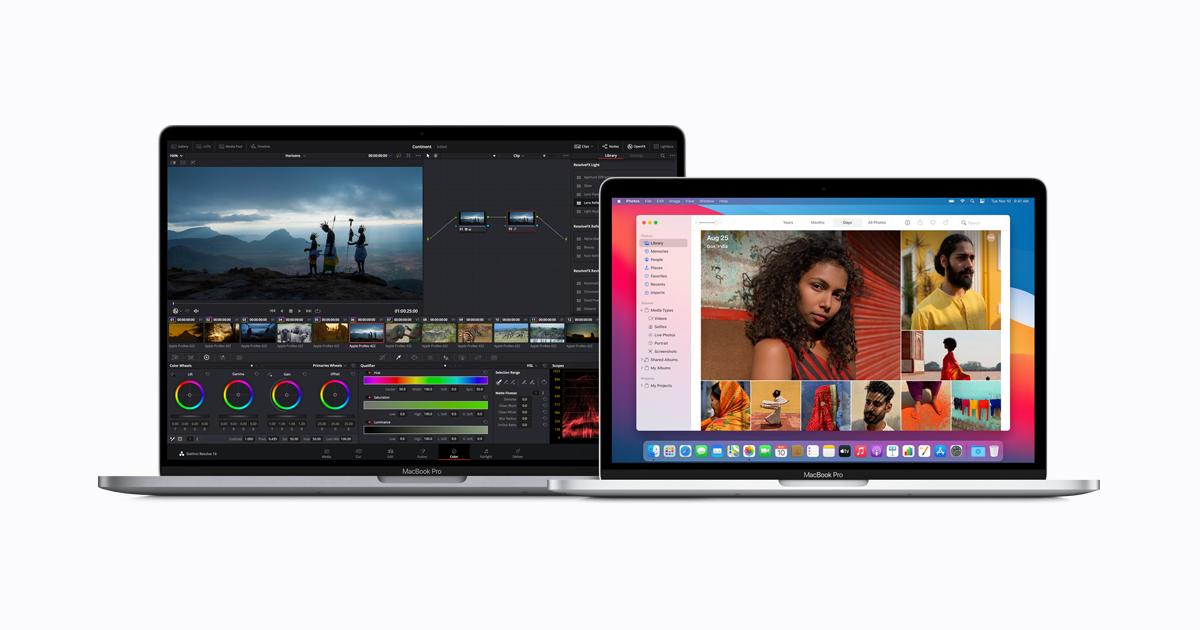 macbook air pro price