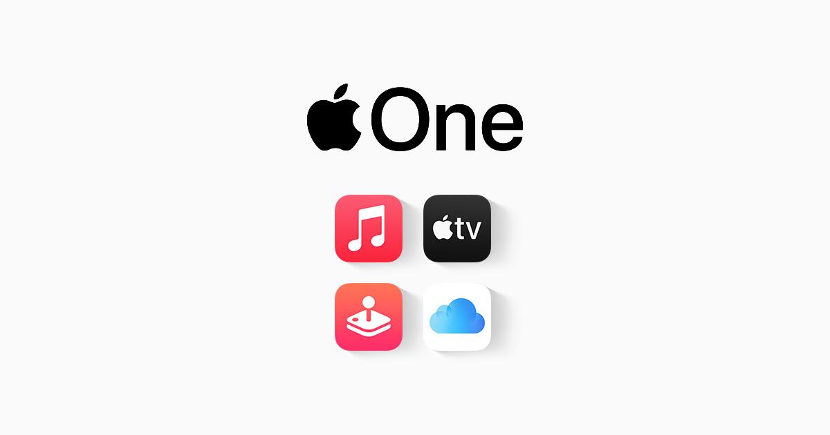 Download Apple Tv+ App For Mac