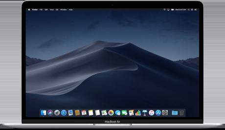 d4822f7acf3 El AppleCare+ para Mac brinda cobertura global de reparación, para piezas y  mano de obra, a través de los técnicos autorizados por Apple en todo el  mundo.