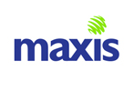 Maxis Store
