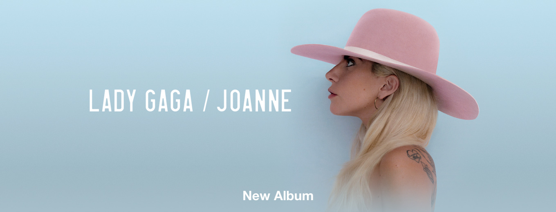 iTunes - iTunes Charts - Apple (MY)