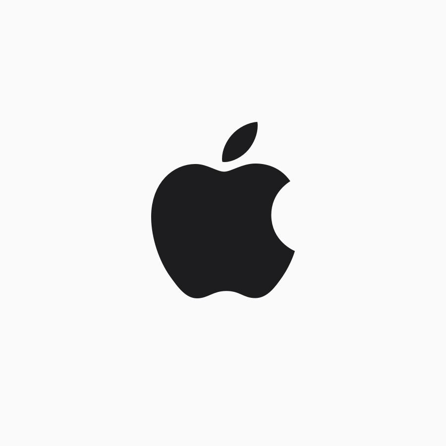 Apple تعلن عن نتائج الربع الأول من العام Apple Ae