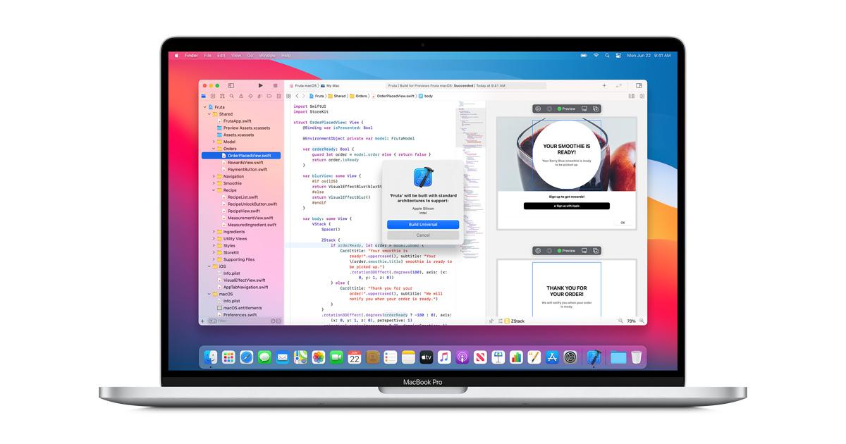 apple_apple-silicon_xcode-alert_06222020_LP_hero.jpg.og.jpg (1200×630)