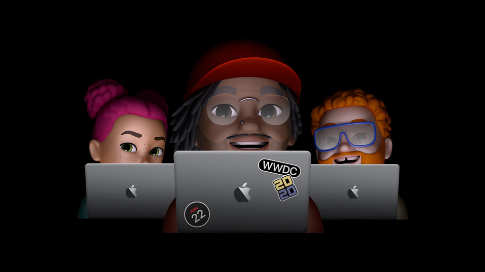 apple_wwdc-announcement_ready-set-code-3