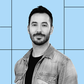 Arthur Motelevicz, graduate from the Apple Developer Academy in Curitiba, Brazil.