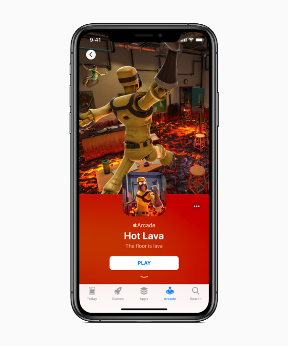 Apple iOS 12.2 introduces new Animojis and support for new AirPods