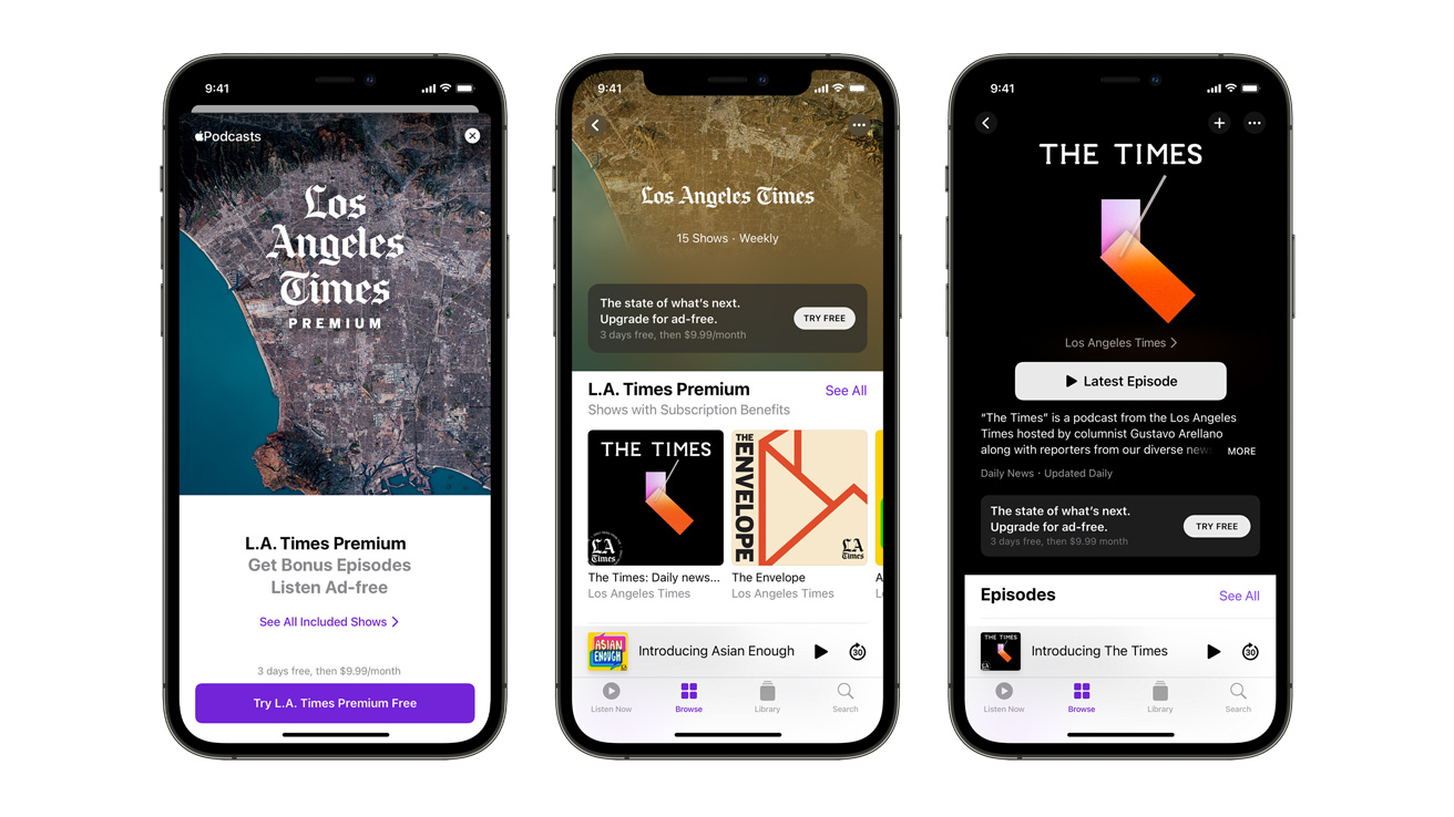 apple-podcasts-subscriptions-podcast-industry-updates